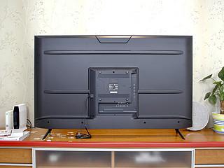 两千元价位电视的新黑马
