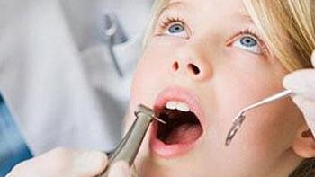 聊聊健康那点事 篇一:关于口腔卫生的点点滴滴,我把知道的都告诉你