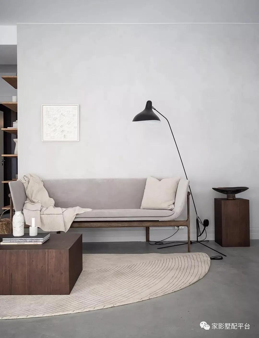 白墙可以代替家庭影院投影幕布?