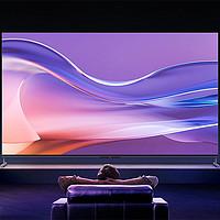 19999元!TCL发布98英寸巨幕电视98Q6E