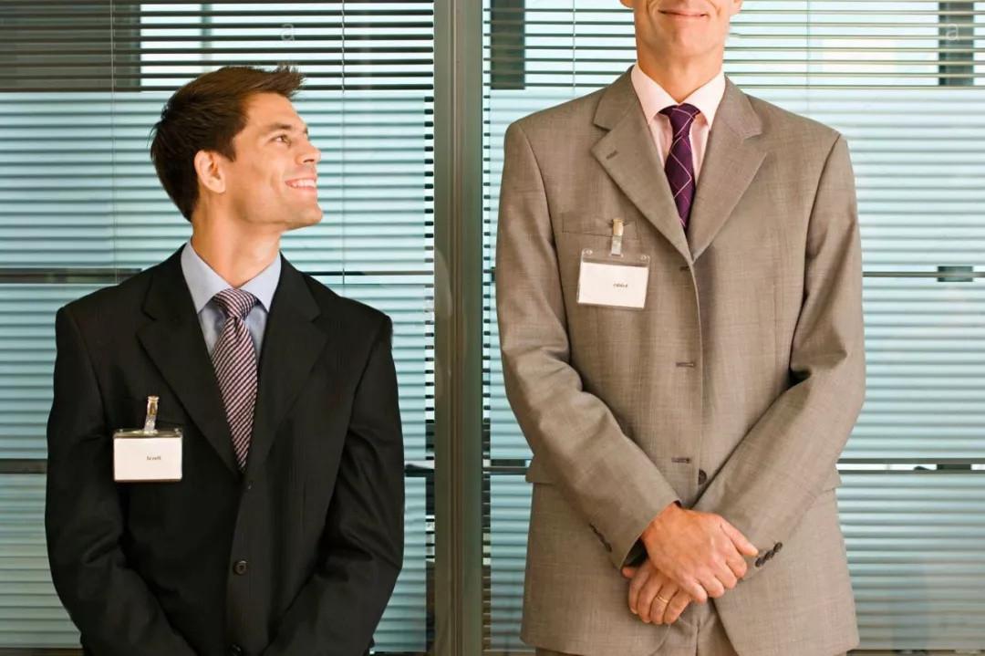 男士显高攻略:175这个身高很尴尬,穿好了变1米8,穿不好连1米7都保不住
