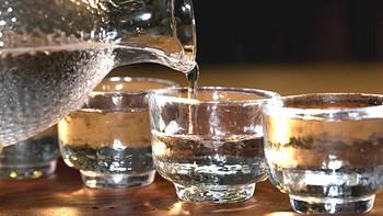 618购酒清单:除了大牌还有哪些值得买?二三线优质酒款推荐,白酒君与大家同乐乐~