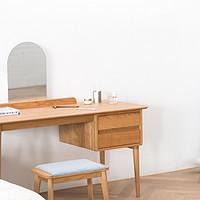 候鸟打工人的书桌经验:10款构成一个便于搬家的书桌系统产品推荐