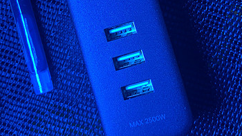 3插孔独立分控,向日葵智能USB插线板P2让远程开关机更方便