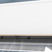 空调抽真空的过程、原理、避坑指南-华凌HE1示例