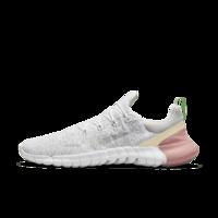 NikeFreeRN5.0NextNature男子跑步鞋