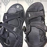 第三双越南凉鞋——疫情带来消费降级