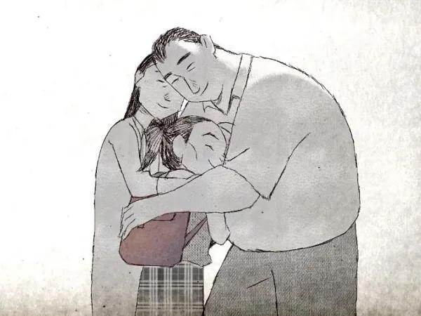 2021年奥斯卡最佳动画短片,假期陪孩子一起看(附观看链接)