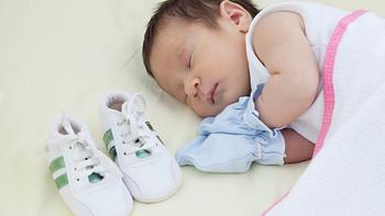 如何正确挑选儿童学步鞋?这几点千万要注意