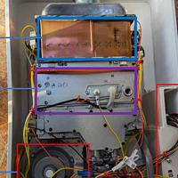 家电避坑指南 篇一:2021年燃气热水器选购攻略&各大品牌燃气热水器推荐