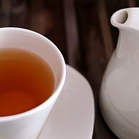颇为有名的10种红茶茶叶简介,含10款品质优异、价格实惠的好红茶产品推荐!