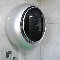 小吉壁挂洗衣机入户总结:注意事项、经验与心得分享