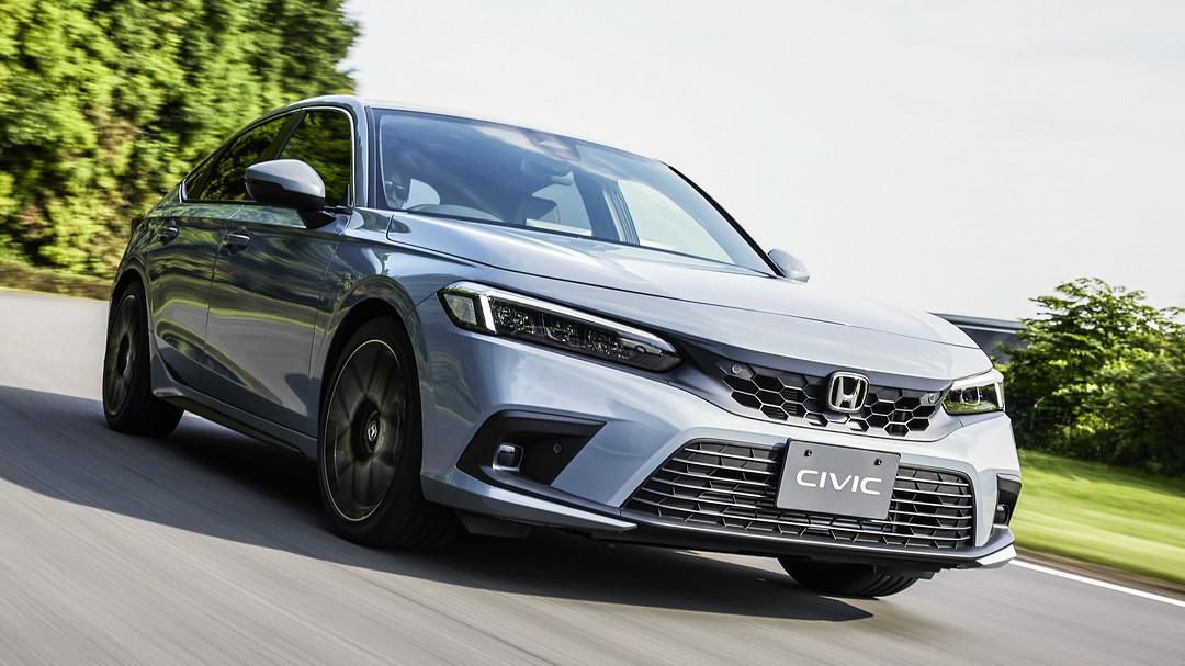 2021汽车行业半年度销量榜单:汽车销量排行榜轿车篇
