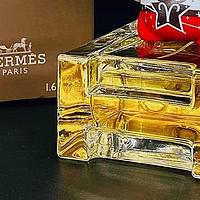 生活好物小体验 篇九:十分好闻的木质调!爱马仕大地男士香水!