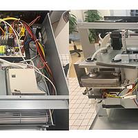微蒸烤箱能不能买,深度拆机+七大菜谱带你一文看遍,内含微波泄露测试哦~