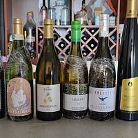 甜酒爱好者的疯狂,11款意大利阿斯蒂DOCG莫斯卡托葡萄酒对比测评