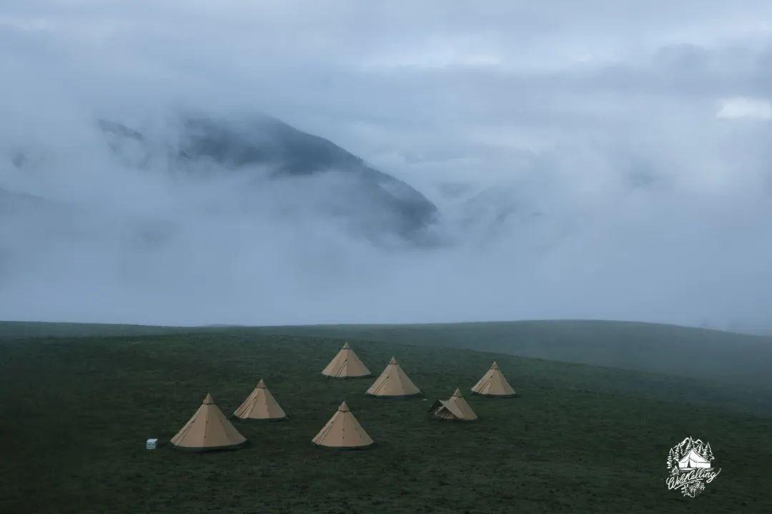 户外元年到来,如何在家模拟露营体验?