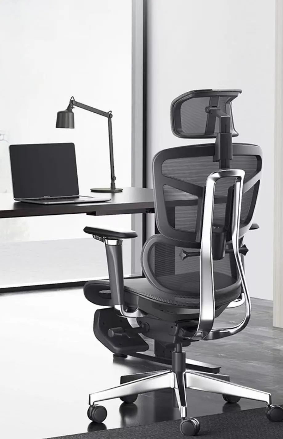 一万多块的办公椅,到底是不是智商税