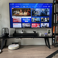 """""""无线""""iPTV解决方案及藏线"""