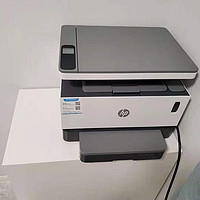 家用打印机选购指南&hp 1005产品简单测评