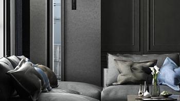 TCL发布新款大容量冰箱R649T9-S 649升对开门设计