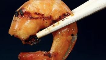 涨知识 | 同样是用筷子吃饭,中日韩的画风咋差异这么大?