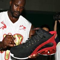 实战篮球鞋销量榜新鲜出炉,这15款篮球鞋你怎么看?