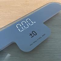 是不是没有便宜又好用的体重秤,几十块的只能用几个月?