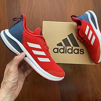 轻便的adidas FortaRun FY1337运动鞋