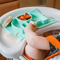 奶爸成长笔记 篇九:宝宝何时开始吃辅食好?制作辅食必备工具有哪些?(亲测好用才推荐,建议收藏)