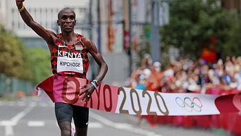 跑步雜談 篇一:東京奧運會馬拉松賽后感,以及關于中國選手與國產運動裝備品牌的一些看法