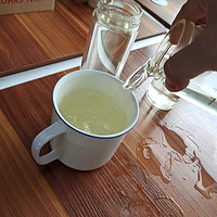 茶 篇二十:乐品乐茶特级碧螺春,明前春茶125克每罐,开箱试尝。