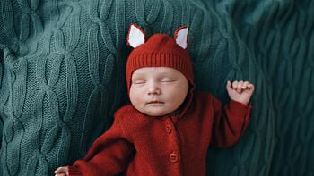伸展小腿不怕冷,让宝宝睡眠有保障的睡袋推荐来咯~