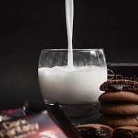 什么值得批!牛奶三巨头的21款纯牛奶剁手价