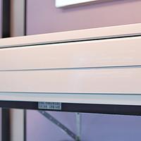 更隐形、更安静的3D舒适风体验:松下中央空调变频风管R系列探店实录