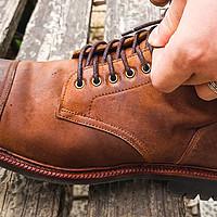 2000多块带来船新的穿着体验:Meermin油蜡马臀靴