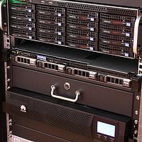 机架式10G万兆软路由不错的选择:DellPowerEdge R230