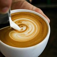 熬夜党必备!贫民窟少女爱喝的10款速溶咖啡