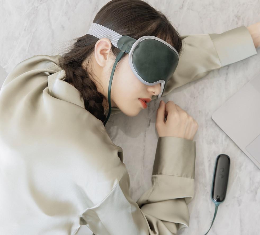 睡眠质量不好、久坐导致各种腰椎问题?这份「健康指南」请及时收藏!附「必备好物推荐」