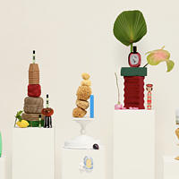 Diptyque推出60周年特别款——无界之行限定系列