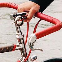 买不起LV售价20万的自行车,这些几千块钱的入门款你肯定买得起
