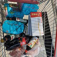 华润苏果超市教师节200-100优惠活动交作业
