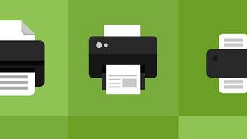 家用無線打印機怎么選?遍析20款熱賣機型告訴你答案
