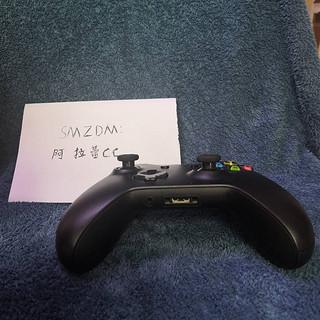 游戏发烧友必备X-box游戏手柄实测