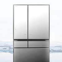 家电避坑指南 篇十一:2021年冰箱最全选购攻略&各大品牌冰箱推荐