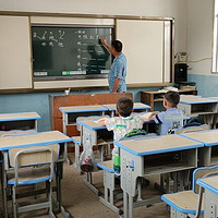 第三十七个教师节 教我们读懂世界的人,节日快乐!