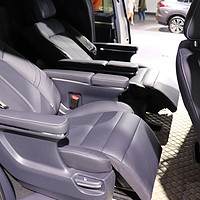 为何合资品牌纷纷推出MPV,SUV不香吗?