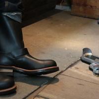 国内玩家买鞋选尺码为什么这么难,鞋靴的尺码到底该怎么选?