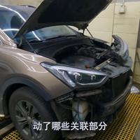 自己在外面维修店做保养修车时,有哪些需要注意的,老司机的经验告诉你