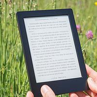 三大妙用技巧,让你的 Kindle 变废为宝!